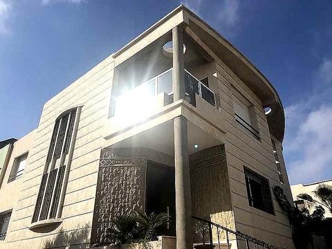 Agadir Real Estate Couximmo Buying Villas In Agadir